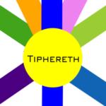 Tiphereth, Beauty, Love and Kabbalah